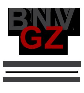 Förderverein Bürgernetz Logo